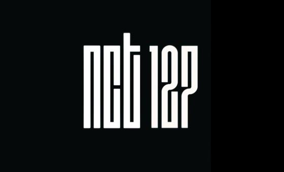 NCT127のAwakenリリイベの当選倍率は?レポ感想まとめ