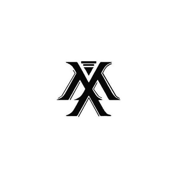 MONSTA X(モネク)出演のスッキリの見逃し配信と動画情報!
