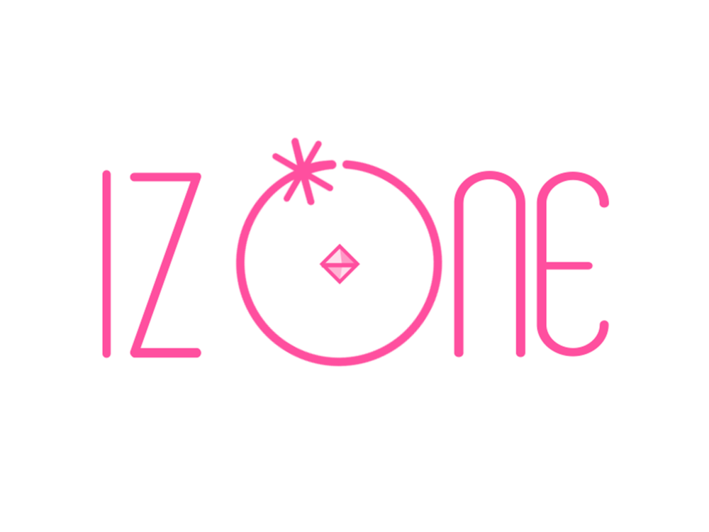 IZONEの日本アリーナツアーの日程と時間!チケットの購入方法も