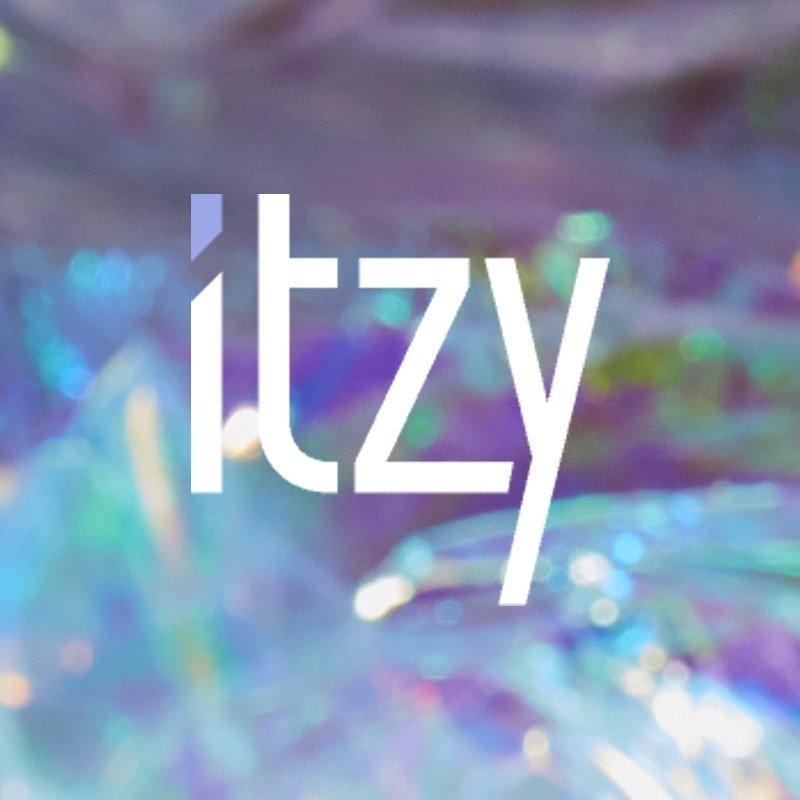 ITZY(イッジ)の日本デビューは2020年?日本公演やライブの予定も